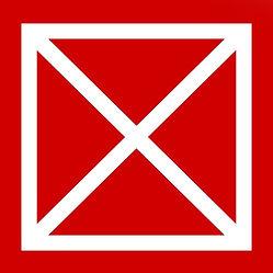 Лого электрожурнала Запрещено для детей
