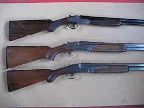 Robertson OU Prototypes 004.jpg