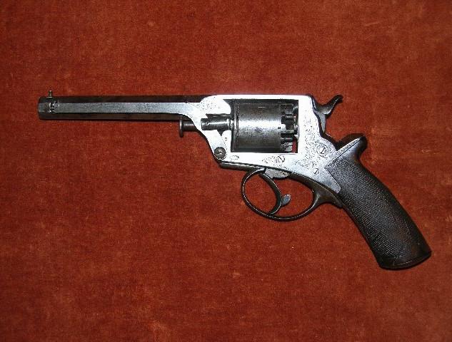 Tranter-4th-Model-Single-Trigger.jpg