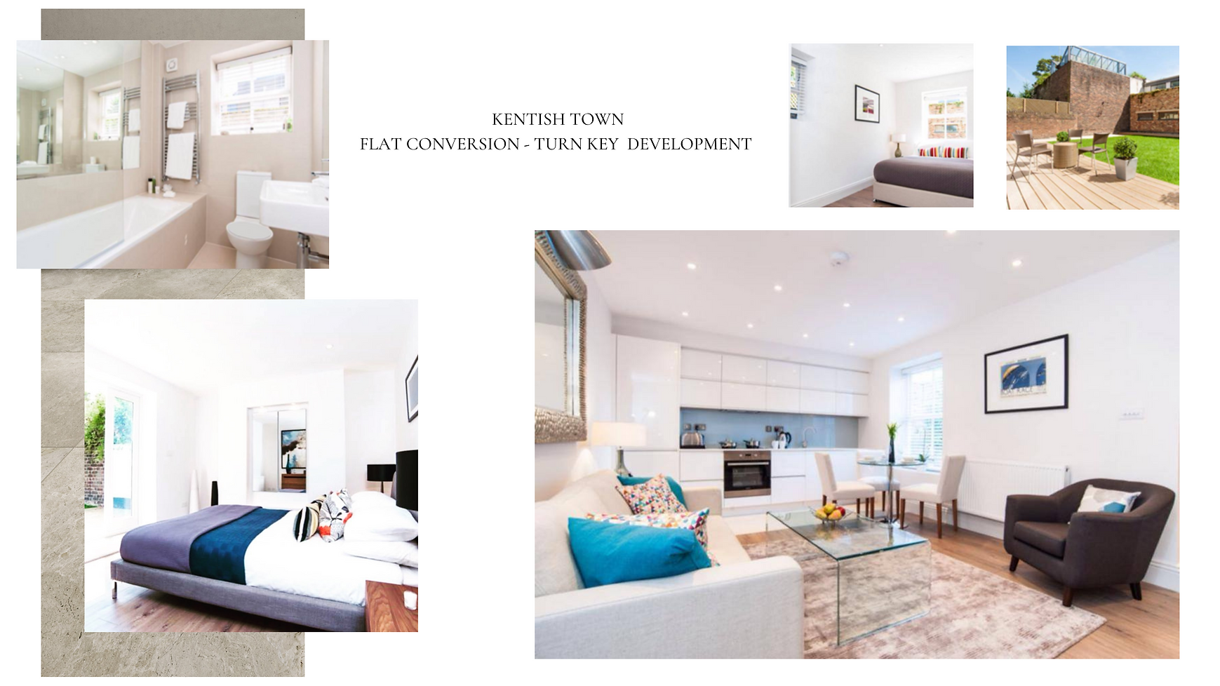 KENTISH TOWN - TURN KEY DEVELOPMENT.png
