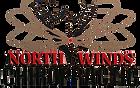 nwc-logo-.png