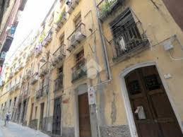Via Canelles, quartiere castello. Tour centro storico, Cagliari.