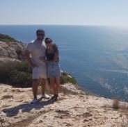 Tour Spiaggie: Calamosca