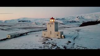 Iceland- 1