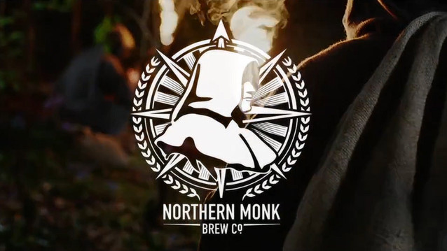 Northern Monk Revolution Commercial