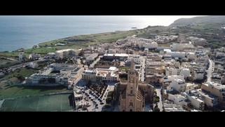 Malta- 1