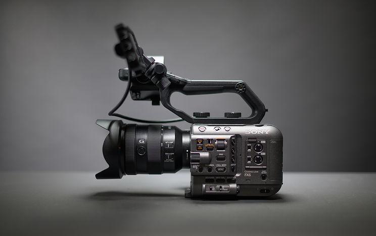 Sony-FX6-1.jpeg