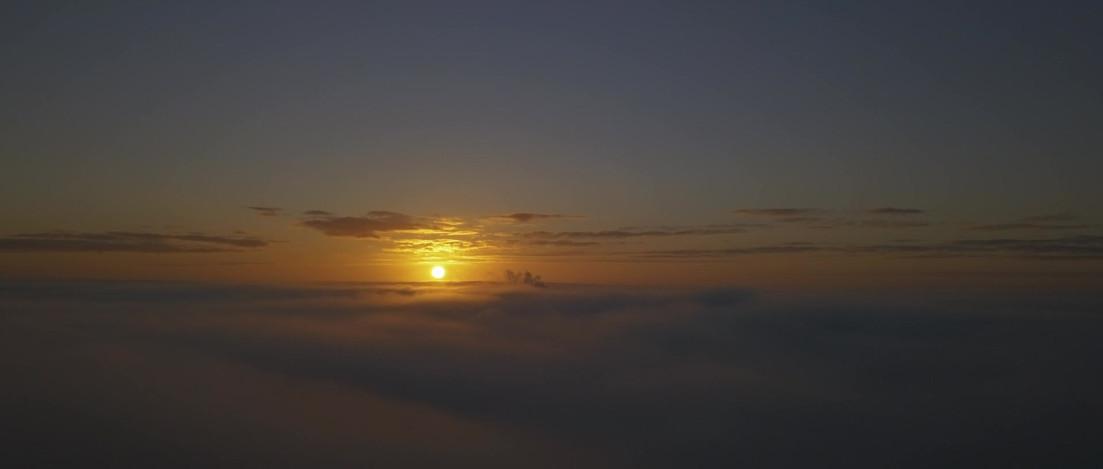 Sunrise 1080p.mp4