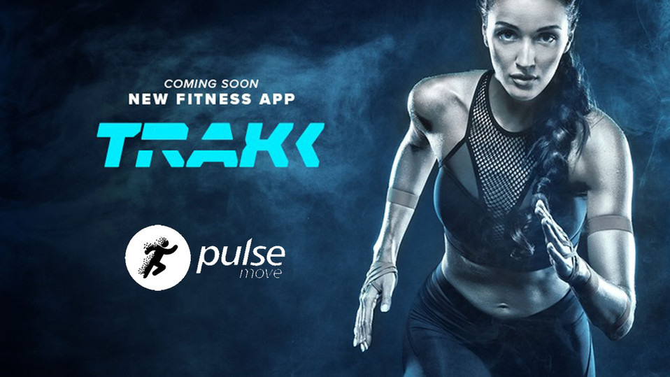COMMERCIAL | PULSE FITNESS