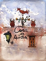 Casa de Aida.jpg
