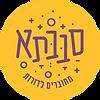 לוגו סבבתא - כל המופעים-25.png