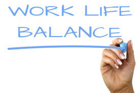 Work-Life Balance: Fact or Fiction?