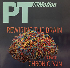 PTinMotionRewiretheBrain 5.2019_edited.j