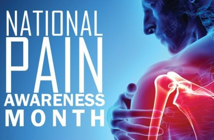 Why do I have pain and what can I do about it?