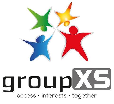 groupXS_edited_edited_edited_edited_edited_edited.jpg