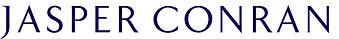 Jasper Conran Logo BLUE.jpg