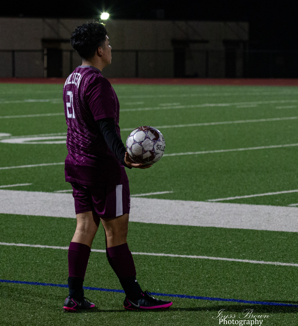 6,7-K-IBrown-soccer-3.jpg