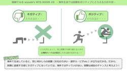 図解でみるwasabi's MTG ROOM #9