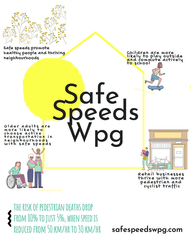 Infographic HQ Web w URL.jpg