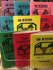 car detectives.JPG