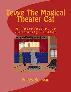 Tevye_The_Magical_Th_Cover_for_Kindle.jp
