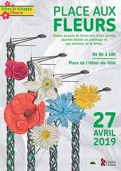 Place aux fleurs 2019.jpg