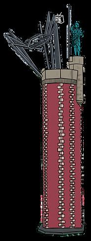 touretaraignée.png