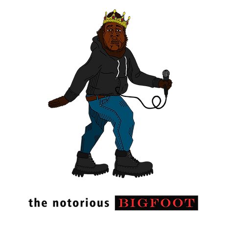the notorious bigfoot couleur.png