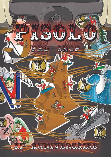 Affiche Pisolo Pro Shop 11 ans.jpg
