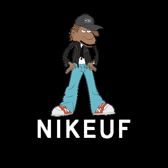 Nikeuf