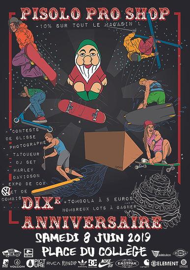 Affiche Pisolo Pro Shop 10 ans.jpg