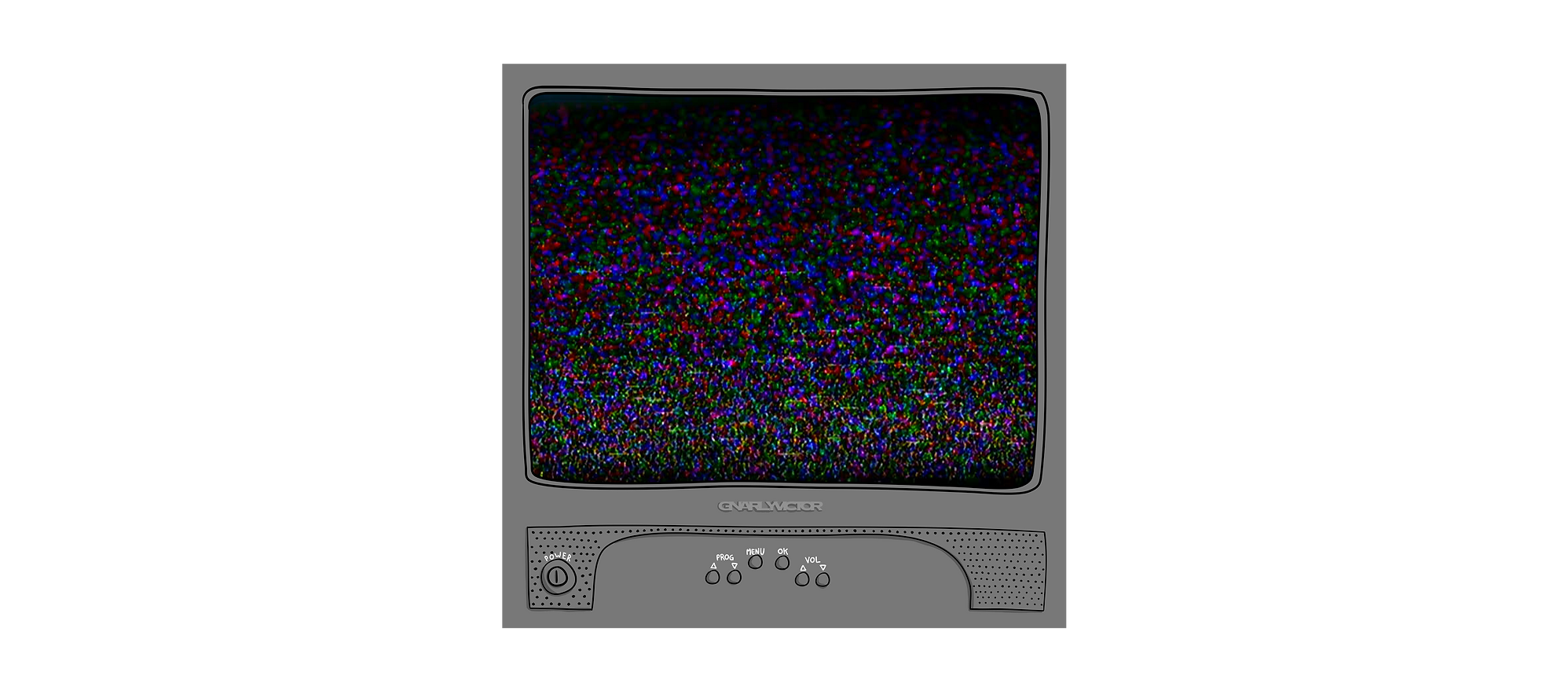 tv 2000.png