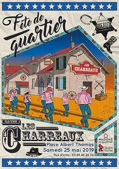 Affiche_Fête_Quartier_Charreaux.jpg