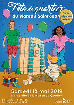 Affiche_Fête_Quartier_Plateau_St_Jean.j