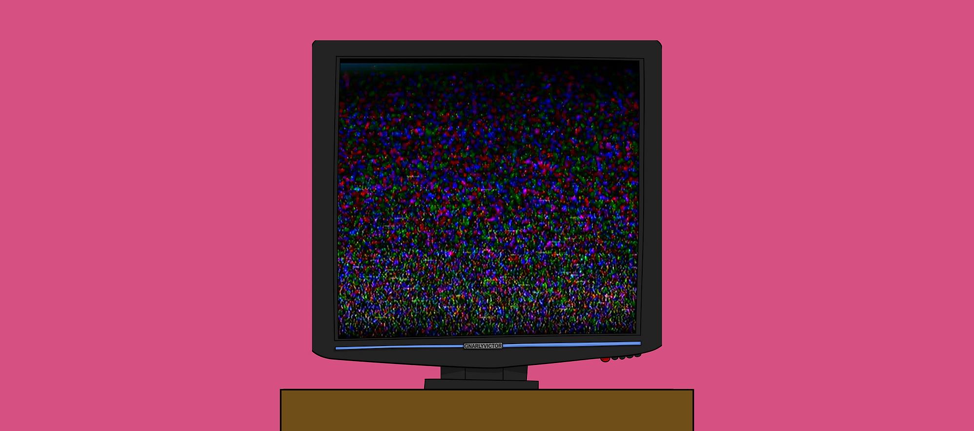 tv 2010.png