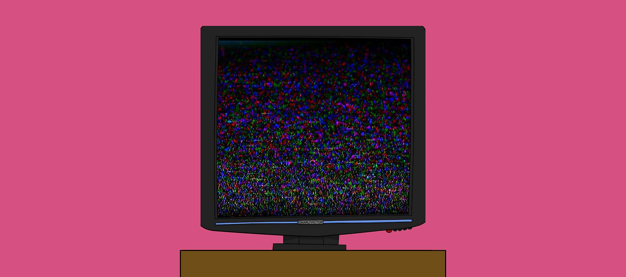 tv 2010.png