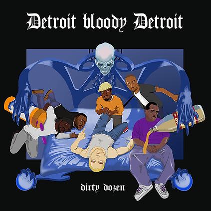 Detroit Bloody Detroit.png