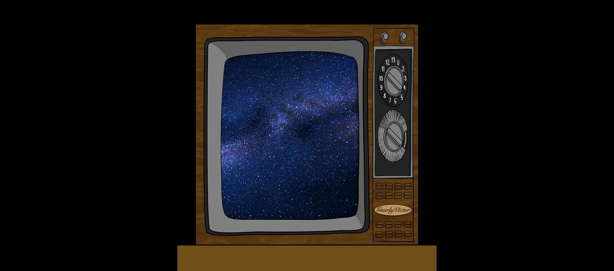 tv 1990.png