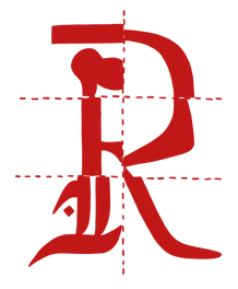 r typo rouge.png