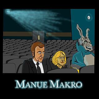 Manue Makro