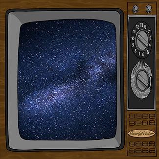 tv 1990.jpg