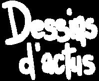 dessins d'actus.png