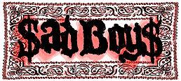 sadboys.jpg