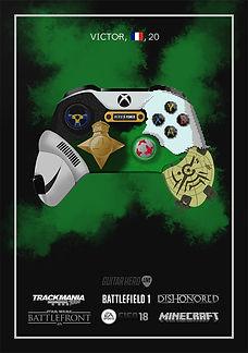 Expression_Plastique_D2_-_Manette_Xbox_O