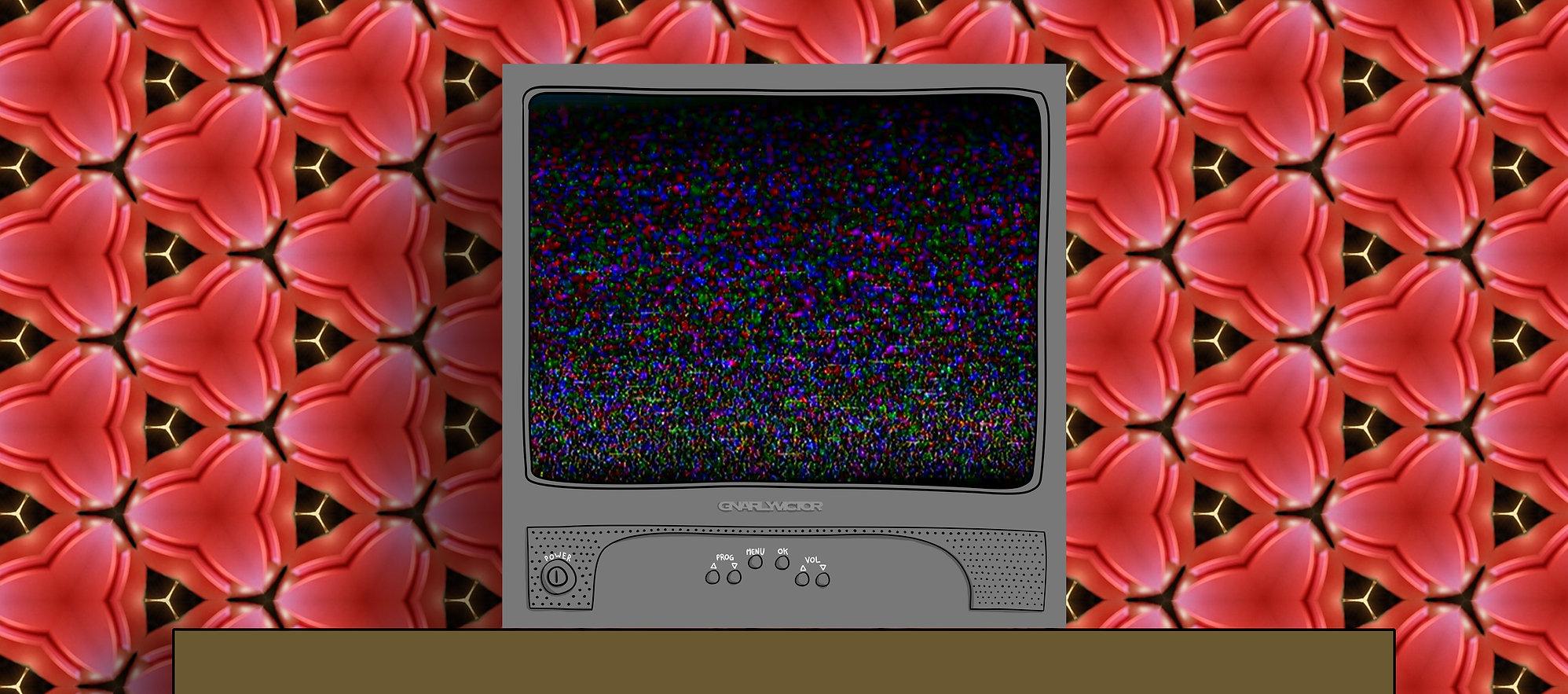 fond tv 2000.jpg