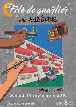 Affiche_Fête_Quartier_Aubépins.jpg