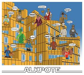 Alkpote - Surnoms par packs de 6.png