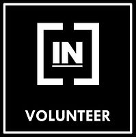 2019 Web (VOLUNTEER).jpg