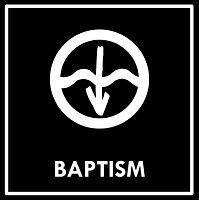 2019 Web (BAPTISM).jpg