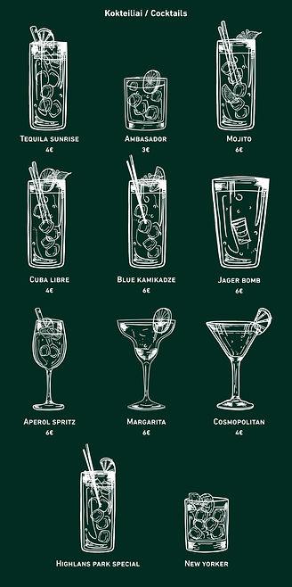 kokteiliai.jpg